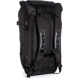 Timbuk2 Clark Pack - Sac à dos - noir